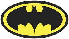 Resultado de imagen para logo de batman
