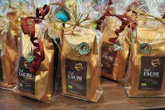 KRISTALLIKIMARA: Joulufiilistä etsimässä Coffee, Drinks, Christmas, Food, Kaffee, Drinking, Xmas, Beverages, Essen