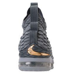 5e96d304717 Nike LeBron 15