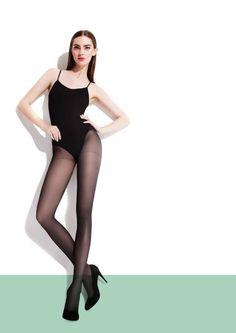 Style J Skirt