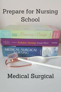 Nursing Classes, Nursing School Tips, Nursing Career, Nursing Tips, Nursing Notes, Medical School, Ob Nursing, Medical Careers, Nursing Degree