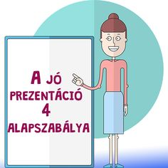 a_jo_prezentacio Digital Citizenship, Help Teaching, Portfolio, Family Guy, Classroom, Education, School, Creative, Books