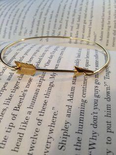 FSU bracelet  #Ultimate Tailgate #Fanatics