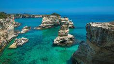 Stay & Explore Puglia