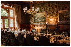 The stunning Otehuna Lodge in Canterbury. New Zealand Wedding, by Tegan Clark Photography Got Married, Getting Married, Canterbury, Wedding Locations, New Zealand, Ceiling Lights, Photography, Photograph, Fotografie