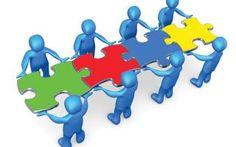 Ser responsable con lo que me toca para poder lograr el objetivo planteado ya se individual o en equipo