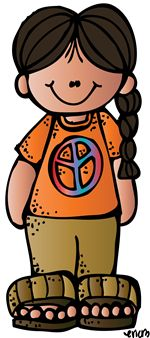 K2 girl 2 (c) melonheadz 13 colored.png (150×338)