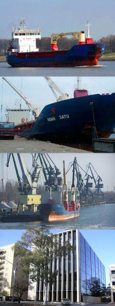 #Australia #Banned #Indonesian #Cargo_Ship For details visit: http://www.cargotoindia.co.uk/blog/australia-banned-indonesian-cargo-ship/