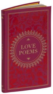 NEW SEALED Treasury of Classic Poetry Michael Kelahan Bonded Leather Collectible