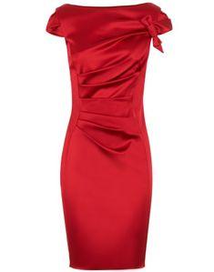 Ruby Dress Volvic 2