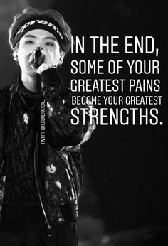 Click image to check out our website suga quotes suga quote bts quotes suga min yoongi yoongi bts quotes inspirational Click image to check out our w … – Quotation Mark Bts Lyrics Quotes, Bts Qoutes, Drake Lyrics, Bts Citations, Live Your Life, Namjin, Quotation Marks, Kpop, About Bts