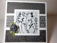 SC382 by sherrird - Cards and Paper Crafts at Splitcoaststampers
