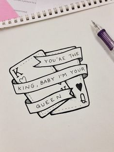 Trendy Tattoo Music Lyrics Taylor Swift Trendy Tattoo Music Lyrics Taylor SwiftYou can find Lyric art and more on our Trendy Tattoo Music Lyrics Taylor . Song Lyric Quotes, Lyric Art, Music Lyrics, Drawing Tips, Drawing Sketches, Drawing Ideas, Sketching Tips, Drawing Drawing, Boyfriend Gift Ideas