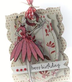 birthday tag