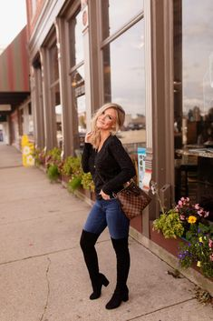 Styling basics multiple ways with nordstrom almost ready blo Casual Outfits, Cute Outfits, Fashion Outfits, Fall Winter Outfits, Autumn Winter Fashion, Sports Skirts, Outfit Goals, Outfit Ideas, Clothing Blogs