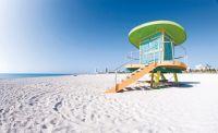USA - Florida | Miami, Orlando, Disney, Cap Canaveral, Keys, … | www.jetairpremiumpartner.be