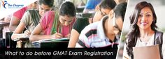 There have been talks that GRE is the best for all those who wish to study abroad. Thus we talk about GRE Test Tips, GRE Practice Test, GRE Information and more for the benefit of those who don't know. http://goo.gl/cNhTZH