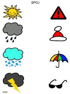 Spojovačky Montessori Activities, Toddler Activities, Preschool Activities, Alphabet Worksheets, Kindergarten Worksheets, Arabic Alphabet For Kids, Free Preschool, Activity Sheets, 4 Kids