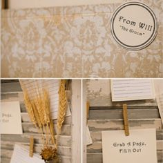 http://www.top-10-bridal-shower-ideas.com/bridal-shower-themes.html