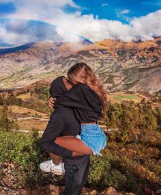 couple, love, and Relationship image Cute Couples Photos, Cute Couple Pictures, Cute Couples Goals, Cute Teen Couples, Teenage Couples, Cute Boyfriend Pictures, Cute Couples Kissing, Couple Ideas, Couple Photos