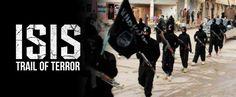 "Frau tötet fünf Männer nach ""Zwangs-Dschihad-Ehe"" - AWD News"