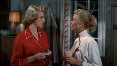 White Christmas- my most favorite movie ever
