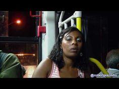 Profissão Repórter - 14/12/10 - Madrugada Em São Paulo, Parte 2 - HDTV (720P)