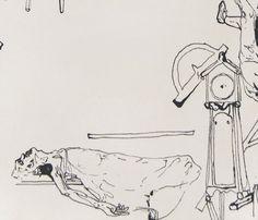 Livet, døden - The Life, The Death Death, Album, Life