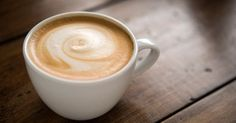 Today is national Cappuccino Day! Go have a cappuccino & enjoy. Don't forget your tummydrops you might need them afterward. Cappuccino Recipe, Cappuccino Coffee, Coffee Coffee, Tassimo Coffee, Coffee Bags, Coffee Time, Latte Macchiato, Triple Sec, Café Bulletproof