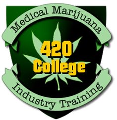 Want to learn more about medical cannabis? If you are looking to enter the cannabis industry and find success, then one of the best things you can do is attend California college for University Courses, Cannabis Edibles, Smoking Weed, Medical Marijuana, Starting A Business, Online Courses, Back To School, College, Things To Sell