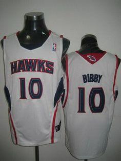 23b5be425 13 Best NBA-Cheap Atlanta Hawks Jerseys- varjerseys.com images ...