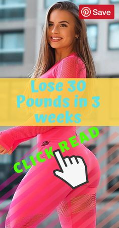 tips to lose weight,how to lose weight quickly,lose weight in 2 weeks,lose fat, Loosing Belly Fat Fast, Lose Tummy Fat, Lose Body Fat, Lose Belly, Flat Belly, Gym Workouts To Lose Weight, Best Diets To Lose Weight Fast, Start Losing Weight, Lose 20 Pounds Fast