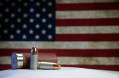 This New Infographic Seemingly Debunks One of the Most Crucial Anti-Gun Claims