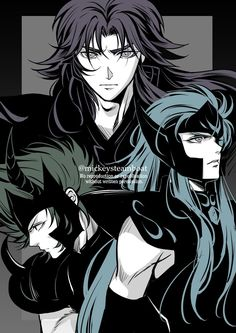 Saga, Fan Art, Cute Anime Boy, Greek Gods, Anime Naruto, Girls Generation, Japanese Art, Loki, Sailor Moon