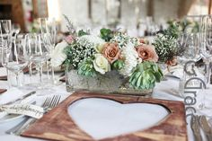 Irma & Wynand's Wedding decor by Love & Grace @ Imperfect Perfection wedding venue, Photo's by Miracles Photography Wedding Decorations, Table Decorations, Dream Wedding, Wedding Things, Wedding Venues, Wedding Ideas, Im Not Perfect, Love, Photography