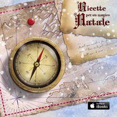 Ricette per un magico Natale è stato aggiornato alla versione 3.5. La nuova versione è disponibile al download su #iBooks http://evpo.st/1o6q6Rv