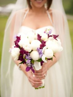 Charlottesville Wedding by Eric Kelley Photography