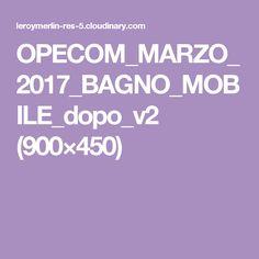 OPECOM_MARZO_2017_BAGNO_MOBILE_dopo_v2 (900×450)