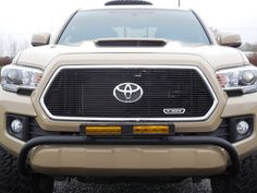 Buy me and more at www.Pure4Runner.com