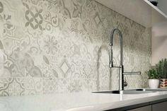 Badezimmer verschönern ~ Besten dusche verschönern ideen bilder auf