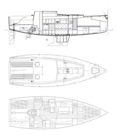 plans for modern and classic sailing yachts Yacht Design, Boat Design, Classic Sailing, Fast Boats, Dinghy, Bristol, How To Plan, Sailing Yachts, Modern