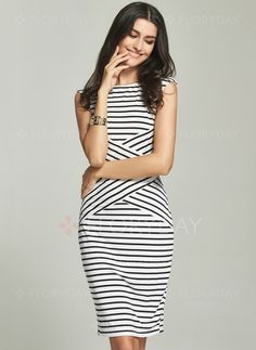 faeb6bae60 Shop online for fashionable ladies  Dresses at Floryday - your favourite  high street store.