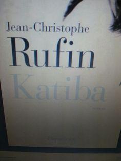 Rufin