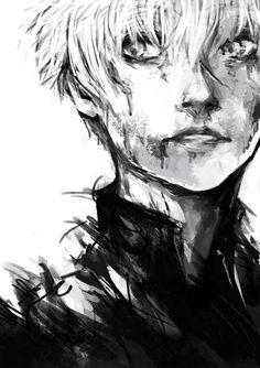 character anime with 8 letters in their name off of tokyo ghoul - Yahoo Image Search Results Tokyo Ghoul Fan Art, Ken Tokyo Ghoul, Manga Art, Anime Manga, Anime Art, Kaneki, Tokyo Ghoul Wallpapers, Otaku, Fanart