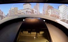 stanford driving simulator - Google Search