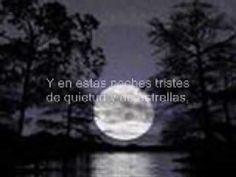 Elegia para mi y para ti - Jose Angel Buesa - YouTube