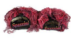 Craft Kits, Craft Supplies, Knitting Patterns, Crochet Patterns, Plymouth Yarn, Crochet Gifts, Embroidery Kits, Handmade Shop, Creative Gifts