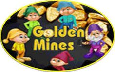 Golden Mines 22.000 Kč měsíčně z internetu? S tímto programem to je možné, kdo zhlédne všechny 3 videa, již nebude na pochybách.  Výdělek VIDEO:   https://youtu.be/SOOJ-IYAqD8 Jak na to VIDEO:   https://www.youtube.com/watch?v=vpgfS1zfhTQ&t=12s  Důkyzy výplat VIDEO:   https://youtu.be/XJ1k0J49lrQ REGISTRACE ZDE:  http://goldenmines.biz/?i=11423
