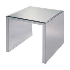 matinee 179 table 20x20 x020