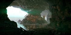 cave - Google 검색
